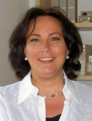 Martina Preissler